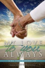 9781602903364-My-Love-to-You-Always_frontcov