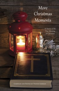 More-Christmas-Moments-Front-Cover-web