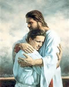 Hymn Story: Jesus Loves Even Me