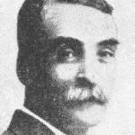 Charles Gabriel