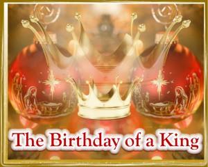 birthdayofaking-ppt1