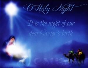 o-holy-night-night-of-saviors-birth-jesus