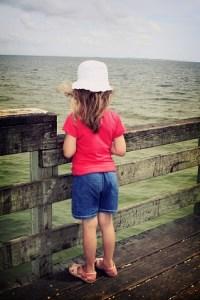 girl_on_a_pier