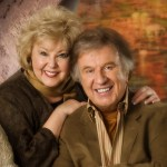 Another beautiful song by Bill and Gloria Gaither