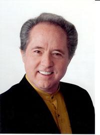 Joel Hemphill wrote Consider the Lilies