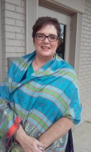Dr. Linda Cobourn