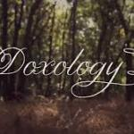 Do you still sing the Doxology?