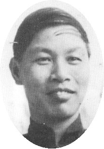 Faithful Heroes: Watchman Nee