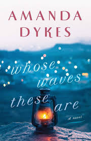 Book Review: Whose Waves These Are