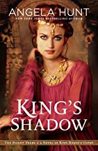 Book Review: King's Shadow
