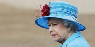Queen-Elizabeth-Upset-Photo-C-GETTY-IMAGES