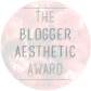blogger-aesthetic-round-300px4