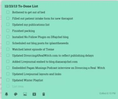 FireShot Screen Capture #038 - 'Google Keep' - drive_google_com_keep_u_0_#list_1387749062110_740046795
