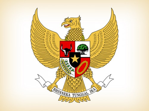The (Hopeful) Tale of Football Saga 2, A Football Player Simulation Game to Help Indonesia's Football Team (1/6)
