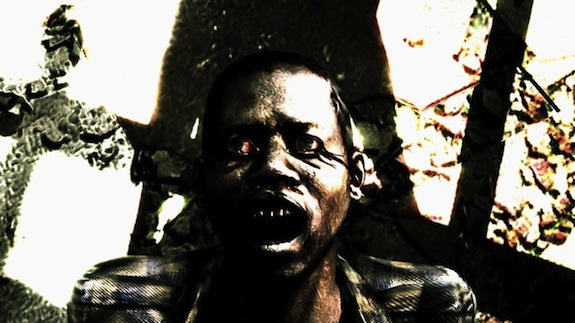 Co-Op Gaming Done Right, Resident Evil 5 Changed My Life (3/6)
