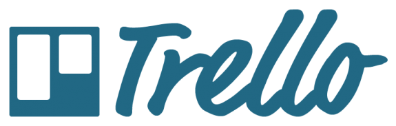 How to Blog Regularly Using Trello (1/6)