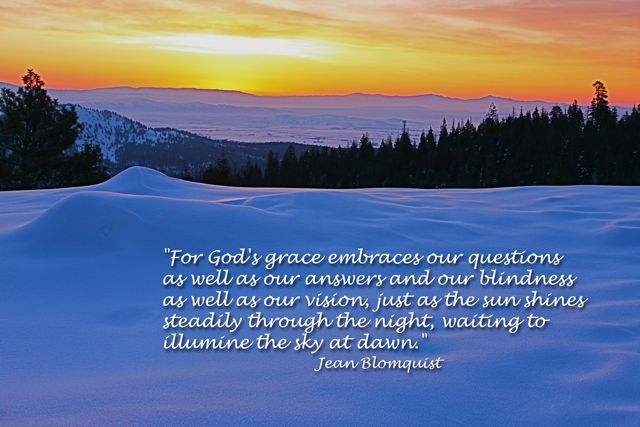 from www.praisephotograypy.com