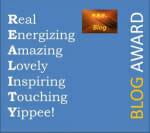 2013-reality-blog-award-from-eye-dancer
