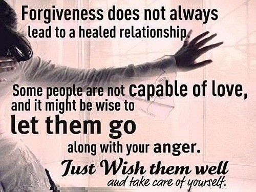 Forgiveness-Relationship-Quotes-500x375