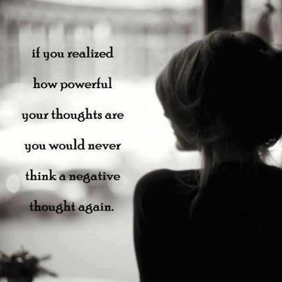 powerful-thoughts