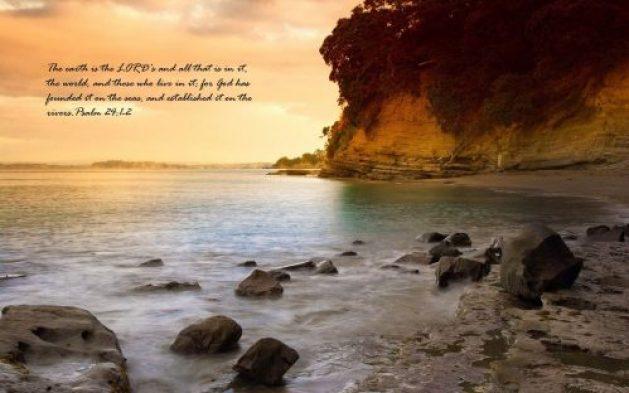 psalm-2412_2763_2560x1600