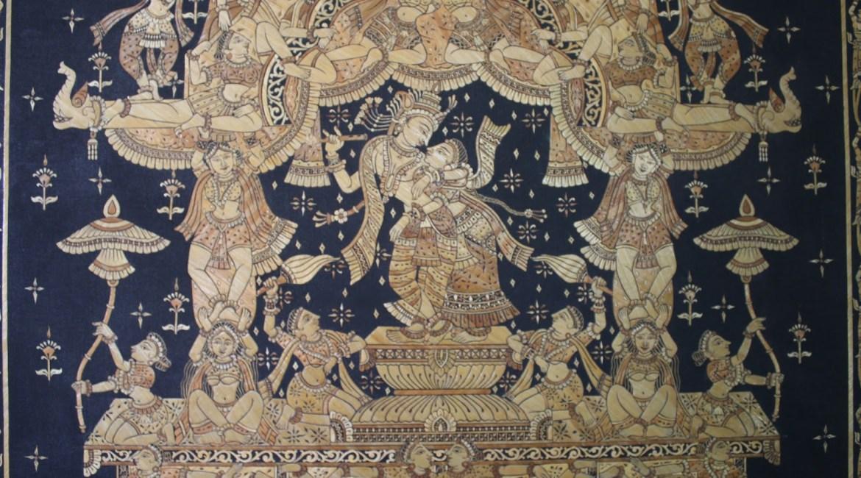 Straw Wonders of Odisha