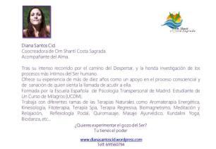 Diana Transp