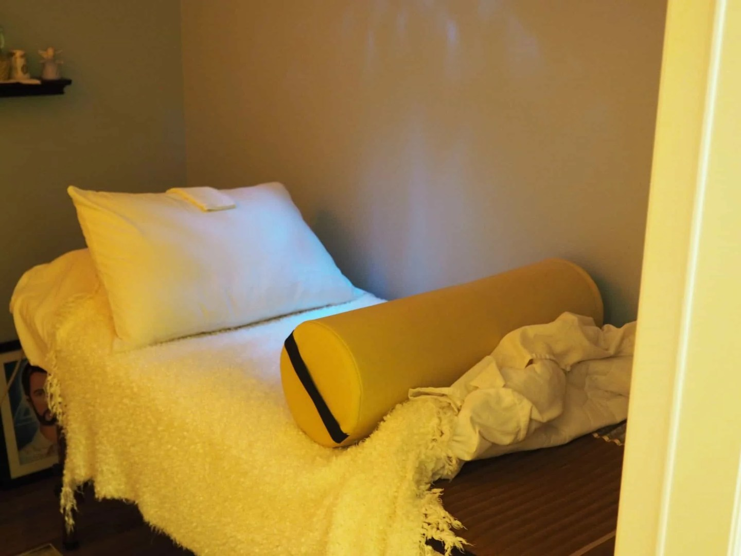 The Rock Spa Kitchener, Ontario Review | Floatation Therapy Spas