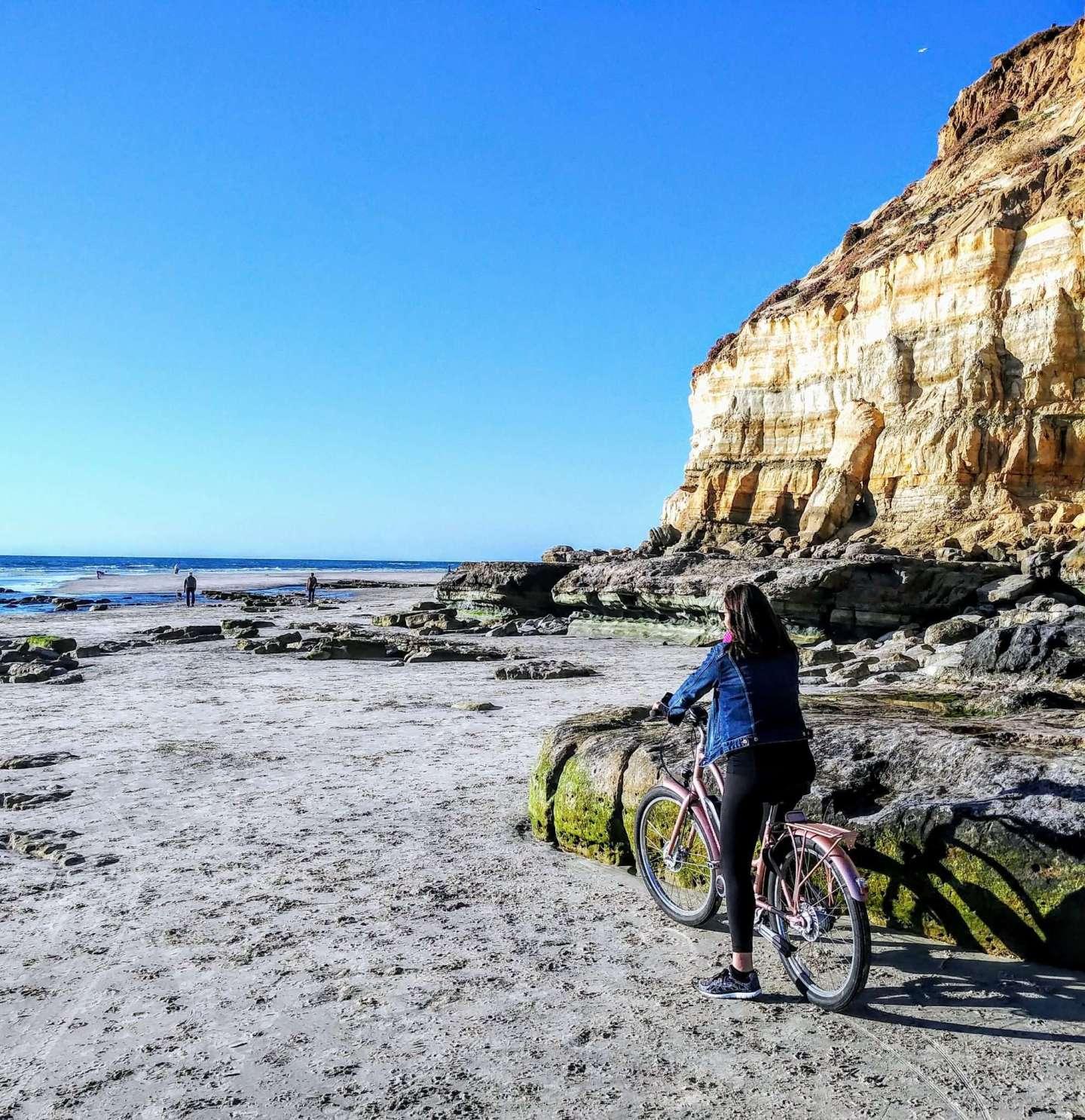 L'Auberge Del Mar - A Luxury Beach Getaway