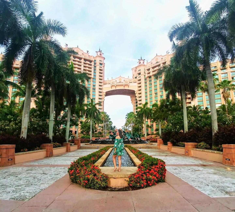 Best Things To Do in Atlantis Resort Bahamas