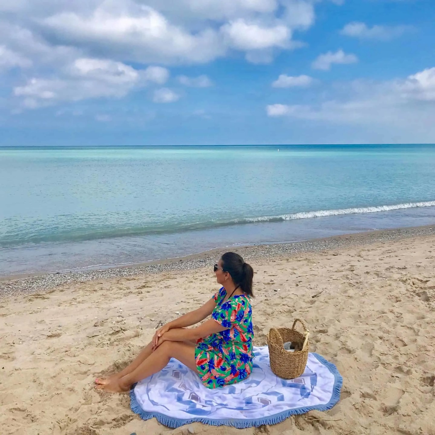 Best Beach Vacation In July 2018 Lifehacked1st Com