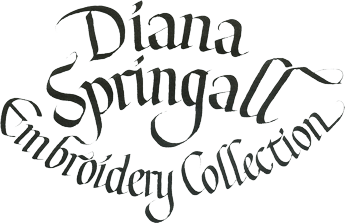 DS-logo-large
