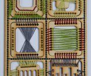 Circuit Loom