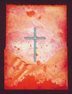 1 Corinthians 13, love