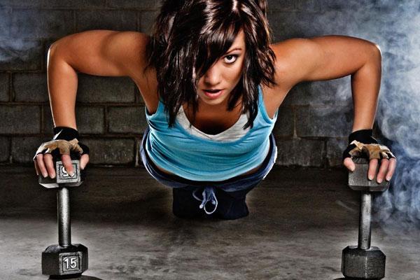 chest-exercises-for-women