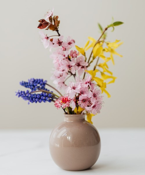 photo-of-flowers-in-ceramic-vase-4207475-1