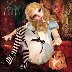 Alice-in-Wonderland-Final-small-300x300