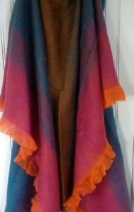 http://www.amazon.co.uk/Avoca-Mohair-Large-Blanket-Orange/dp/B00J2SAGEQ