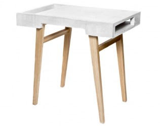 http://sigurdlarsen.eu/projects/concrete-table/