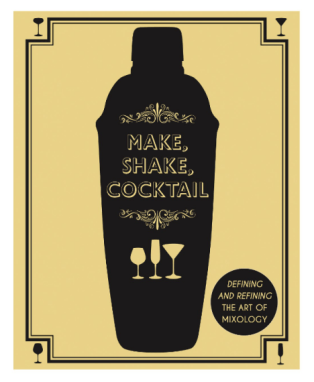 3_Cocktail_book