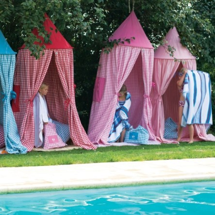 4_Cockooland_play_tent