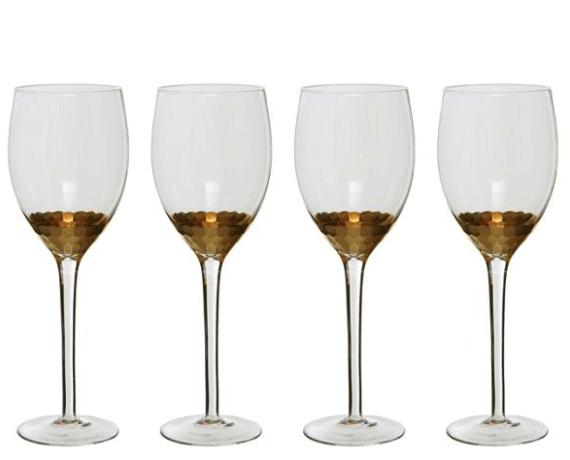 festie_wine_glasses