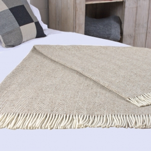 avoca.com/home/products/?mid=3&pid=3662