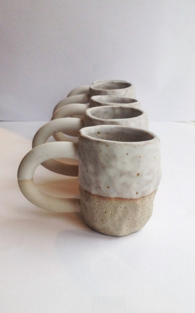 nordicmakers.com/collections/ceramics/products/little-fat-espresso-cup-white-glaze