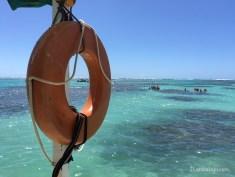 Maragogi, em Alagoas, é um paraíso
