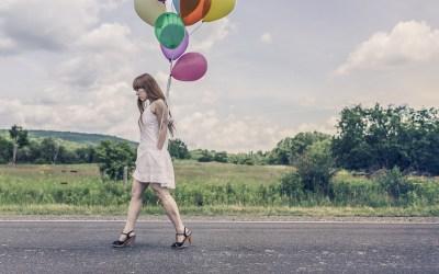 5 moduri prin care îți sabotezi fericirea (și te asiguri că ești nefericit)