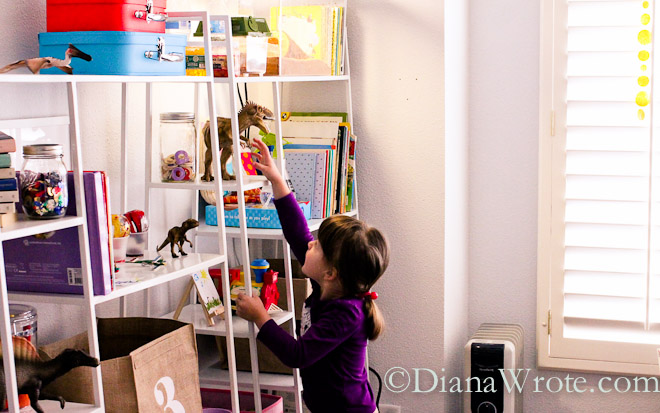 land of nod homeschool room-15