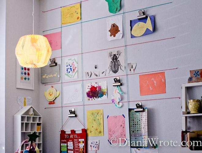 land of nod homeschool room-3