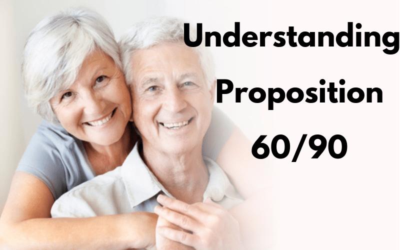 Proposition 60_90