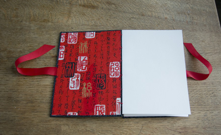 japanese_book_open.jpg
